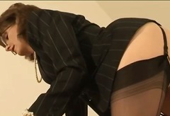 Porno: Fetish, Fetish Me Këmbë, Zeshkanet, Rroba Najloni