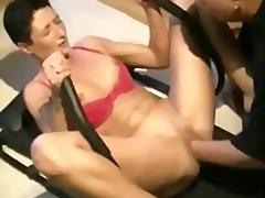 Porn: Fisting, Brutalno, Pička, Seks V Odprto Ritko