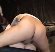 Porn: Velike Joške, Milf, Joške