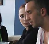 Porno: Eşşək, Corablı, Göt, Avropa