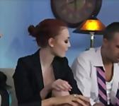 جنس: مؤخرات, نيك جامد, طيز, أوروبى