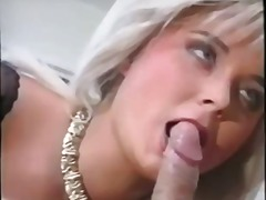 Porno: Klassik, Məhsul, Alman