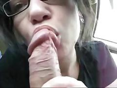 Porn: Սվինգեր, Գերմանական