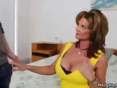 Porn: Peitudas