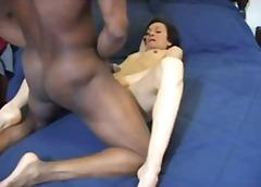 Porno: Teenager, Hardcore