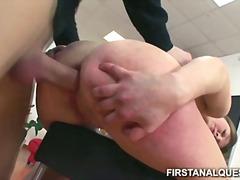 Porn: Պրծնել Դեմքին, Անալ, Մինետ, Ռուսական