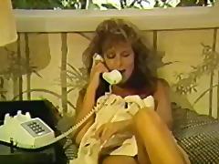 Porno: Pornoulduz, Anal, Tənha, Iri Döşlü