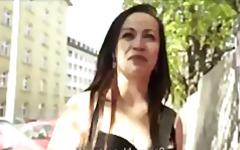 Porno: Trabajos, Mojadas, Exteriores, Culos