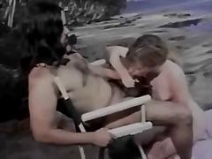 Porno: Çəhrayı