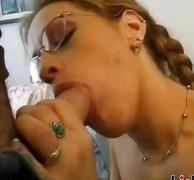 Porno: Näkku Purskamine, Teismeline, Seemnepurse, Sügavale Kurku