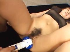 Porno: Üstünə Qurtarmaq, Asialı, Model, Darmadağın