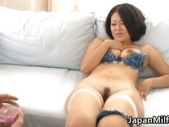Porno: Masturbasya, Asialı, Xalaşka, Yaşlı