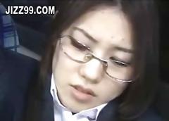 جنس: في المكتب, سيدات, يابانيات, يابانيات