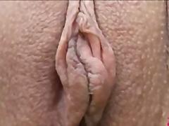Porr: Hemmagjord, Tonåringar, Naturliga Bröst, Utomhus