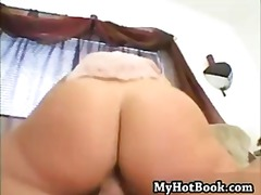 Porn: Պրծնել Դեմքին, Ծովափ, Պրծնել, Շեկո
