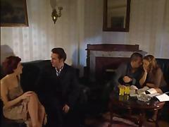 Phim sex: Lỗ Nhị, Chơi Mẹ, Ý