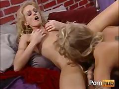 Porn: समलिंगी स्त्रियां, गुदामैथुन