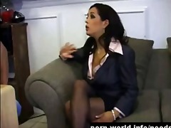 پورن: مامان, سکس با زن 30 تا 50 ساله, همسر, لوسیون صورت
