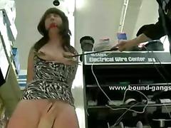 جنس: ضرب الطيز, داخل الحلق, مجموعات, شرجى
