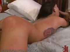 Porno: Gangbang, Jõhker, Ori, Karm