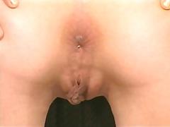 Pornići: Šupljina, Sise, Brineta, Tinejdžeri