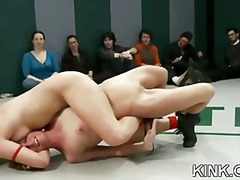 Porno: Hardcore, Karm, Perversne, Sidumine