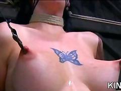 Porno: Fetish, Sado Dhe Maho Skllavizëm, Sllave, Hardkorë