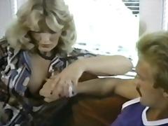 Porr: Anal, Milf, Vintage