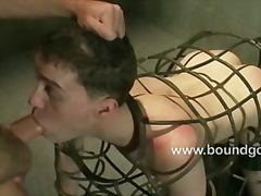Porn: Ֆետիշ, Տուտուզին Խփել, Գեյ, Ստրուկ