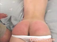 Pornići: Fetiš, Spanking, Kinky