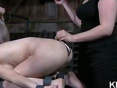 Porno: Fetiš, Sidumine Ja Sadomaso, Ori, Hardcore