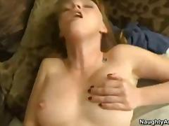 Порно: Худі, Бриті, Кінчання, Руді