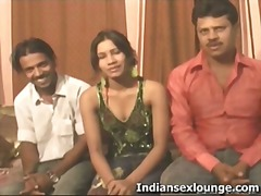 Porno: Hinduski
