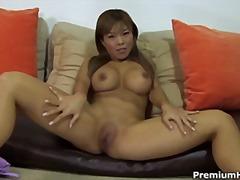 Porno: Üstünə Qurtarmaq, Fışqırma, Asialı, Masturbasya