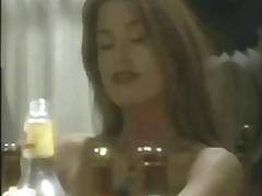 Porno: Erte, Strippe, Kjendis, Nakne