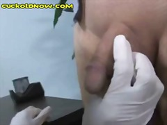 Porr: Stripp, Otrogna Fruar, Tatuering, Brunett