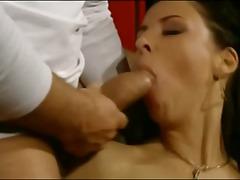Pornići: Analni Sex, Mamare, Italijanke