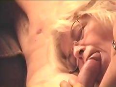 Porno: Arvad, Cütlük