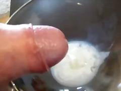 Porn: लंड, वीर्य निकालना, शुक्राणु, लिंग