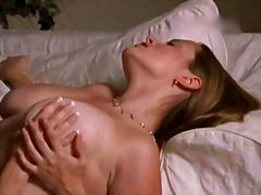 Porno: Õrn Seks, Kuulsused, Beib