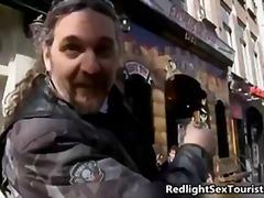 Porno: Reāli Video, Dabā, Publiskais Sekss, Prostitūtas