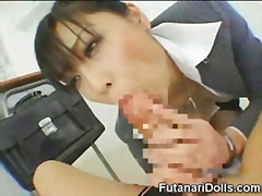 Porno: Kari, Hardkorë, Sperma, Virgjine