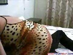 Porno: Milf, Paks, Ilusad Suured Naised, Koduperenaine