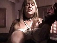 Porn: भारी भरकम, बड़े स्तन, उन्नत वक्ष