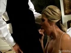 dr tuber pengantin baru
