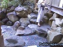 Porno: Jaapani, Piiluja, Lesbi, Beib