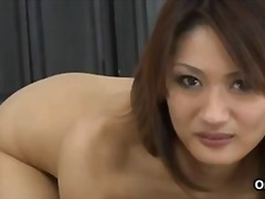 جنس: مراهقات, نيك قوى, شرقى, يابانيات