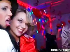 Pornići: Žurka, Grupnjak, Grupnjak, Redaljka