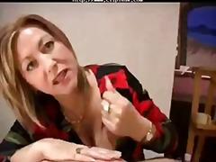 Porno: Domina, Masturbeerimine, Hardcore