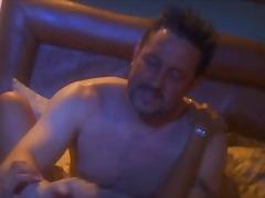 پورن: بکن بکن, ستاره فیلم سکسی, دهنی